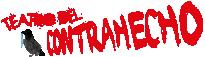 Teatro del Contrahecho Logo